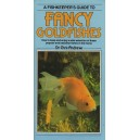 Andrews Ch.: A Fishkeeper's Guide to Fancy Goldfishes