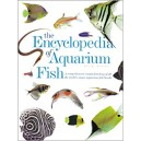 Mills Dick: the Encyclopedia of Aquarium Fish