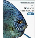 Alderton D.: The Hamlyn Book of Tropical Freshwater Fish
