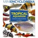 Sandford Gina: The Tropical Aquarium Miniencyclopedia (A5)