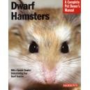 Vanderlip Sharon: Dwarf Hamsters (A5)
