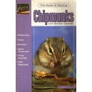 Henwood Chris: The Guide to Owning Chipmunks and Similar Species (A5)