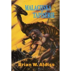 Aldiss W. Brian: Malacijská tapisérie (S2)