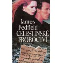Redfield James: Celestinské proroctví (A4)