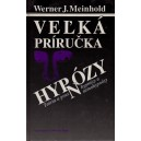 Meinhold J. Werner: Veľká príručka hypnózy (PSĽ5)