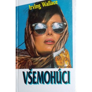 Wallace Irving: Všemohúci (K2)