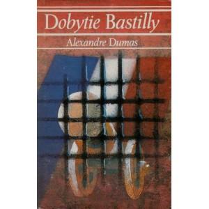 Dumas Alexandre: Dobytie Bastilly (1.+2.)