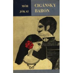 Jókai Mór: Cigánsky barón