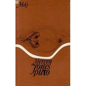 Jones Mervyn: Puto