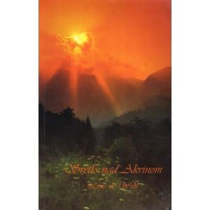 de Wohl Louis: Svetlo nad Akvinom (PSĽ3)