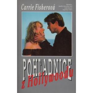 Fisherová Carrie: Pohľadnice z Hollywoodu (S2)
