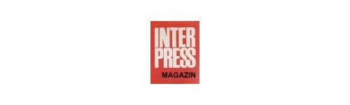 InterPress Magazin