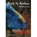 Konings: Back to Nature, Handbuch für Malawi