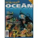 Koktejl Oceán, Jaro 2006