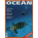 Koktejl Oceán, Podzim 2003
