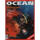 Koktejl Oceán, Léto 2004