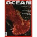 Koktejl Oceán, Jaro 2004