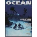 Koktejl Oceán, Léto 2002