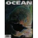 Koktejl Oceán, Zima 2002