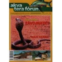 AKVA TERA FÓRUM 4/2005