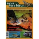 AKVA TERA FÓRUM 6/2005