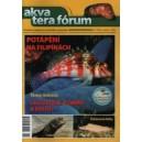 AKVA TERA FÓRUM 11/2005