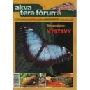 AKVA TERA FÓRUM 12/2005