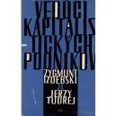 Izdebski Zygmunt, Tudrej Jerzy: Vedúci kapitalistických podnikov