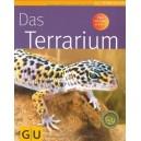 Au Manfred: Das Terrarium