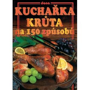 Kol.: Kuchařka - Krůta na 150 způsobů (S2)