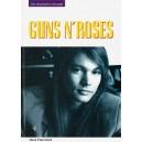 Putterford Mark: Guns N' Roses